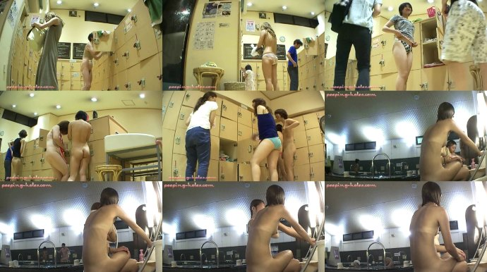 peeping-holes women bath shower spy cam, Hibijyon video, 独占ガチ撮!! オリジナルハイ美女ん風呂SC級編, bath voyeur, locker room voyeur, hidden camera bathhouse, peeping holes bath voyeur, 覗き穴の女性風呂のシャワーのスパイカム