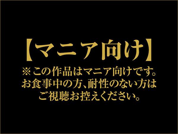 1919gogo 7299 衝撃マニア映像 vol.40