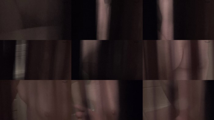 kt-joker 隙間からノゾク風呂 nitmin134_00