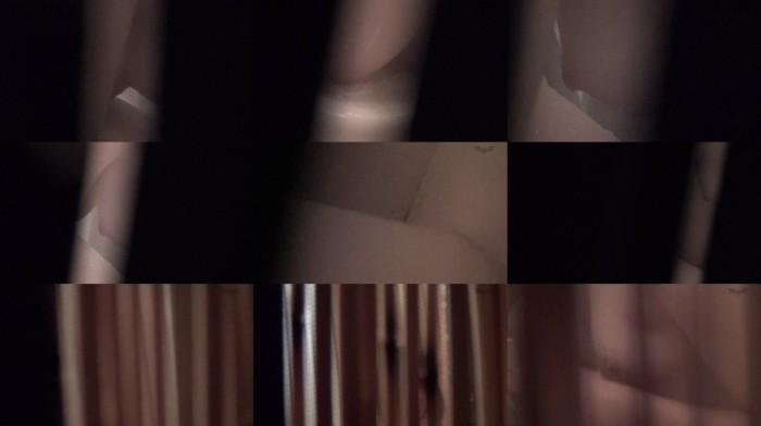 kt-joker 隙間からノゾク風呂 nitmin136_00