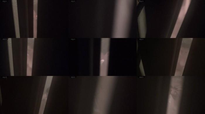 kt-joker 隙間からノゾク風呂 nitmin69_00