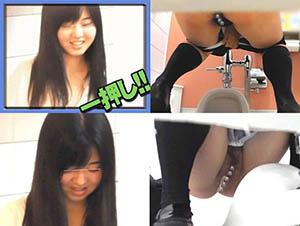 japwc181_fhd【美しい日本の未来 No.181】JKシリーズ 11 美少女