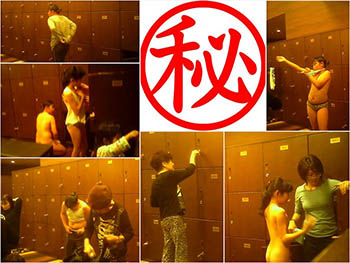 tuoyishuodaoshe04  【撮っ太郎の○撮日記 4日目】~S狙ってたら別のSの方が可愛かったからそっちメインで撮っ太郎編~